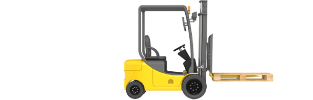 Warehousing services | Melbourne & Adelaide